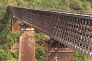 Fades viaduct