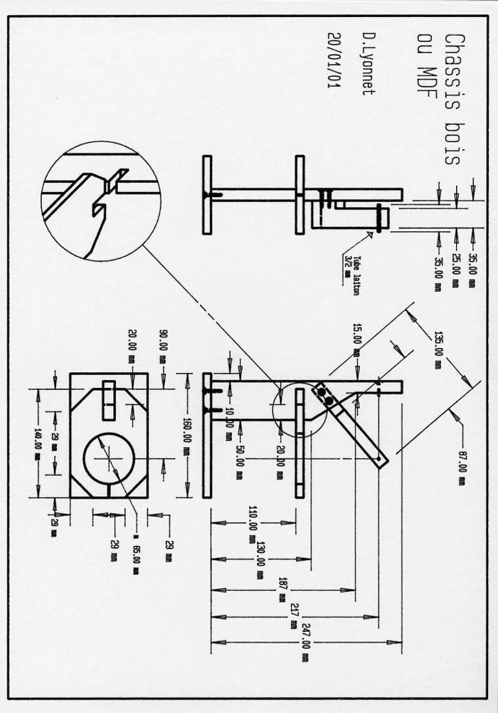 Asap stirling engine for Stirling engine plans design blueprints